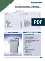SCX-6345N_XET_SM_EN_20070130090204078_07-Exploded_Views_XET.pdf