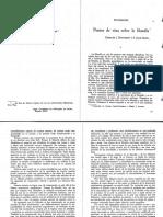 _la-lechuza-de-minerva-conceptos-sobre-la-filosofia.pdf