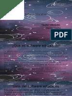 Software Educativo DEIRA,NAYELIS