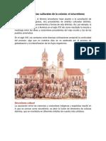 Consecuencias_culturales_de_la_colonia_el_sincretismo