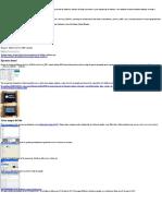 Biblioteca Arduino y ejemplos _ Breakouts OLED monocromáticos _ Adafruit Learning System.pdf