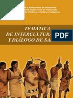 tematica+de+interculturalidad