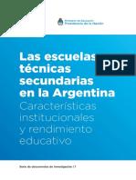 informe_escuelas_tenicas_2911_2.pdf