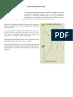 biologia_2_medio_UNIDAD_1_LECCION_1_Localizacion_del_material_genetico