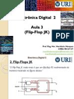 3_Aula_3_Digital_II_(Flip_Flop_JK)