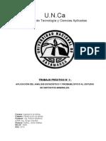 T.P.N°1 - Planificación - MATIAS NÚÑEZ.docx