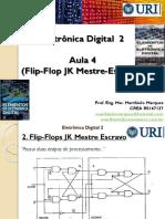 4_Aula_4_Digital_II_(Flip_Flop_JK-Mestre-Escravo)x