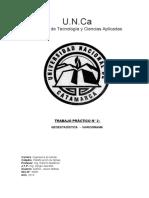 T.P.N°2 - Planificación - MATIAS NÚÑEZ.docx