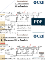 5_Aula_5_Digital_II_(Registradores_de_Deslocamento)_-_Parte_2.pdf