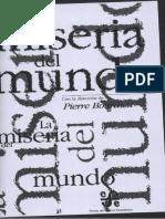 Bourdieu_la_miseria_entrevistas.pdf