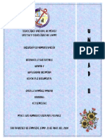 UNA VERDAD INCÓMODA.pdf