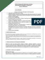 2-GFPI-F-019 Proyecto de Vida.doc