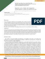 campos de investigación como objeto de indagación.pdf