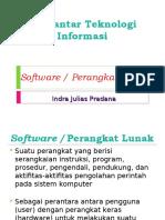 [PTI]_Materi_ke-4_Software.ppt