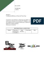 Carta de Solicitud Asambla Hip Hop-convertido (1).pdf