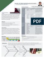 Root_Cause_Analysis_Of_Crack_Initiation.pdf