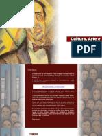 Cultura__Arte_e_Brasilidade_-_M._A._Machado20200504-124828-1szacrb.pdf