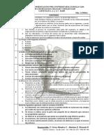Cod. 100 - 20 (1).pdf
