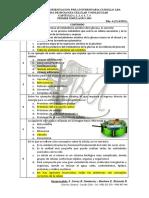 Cod. 100 - 21.pdf