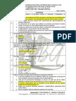 Cod. 100 - 22.pdf