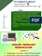 PPT 1 Description of Speech.pdf