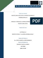 4.2. Agenda Internal_García_Franklin