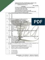 Cod. 100 - 18.pdf