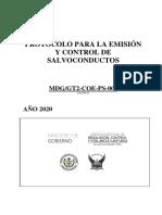 1_5019679354309837106.pdf