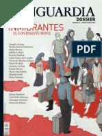 Vanguardia_Dossier.pdf