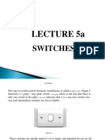 Engineering Workshop Practices Lecture 5a.pdf