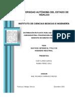 Distribucion en planta procesadora frutas-convertido.docx