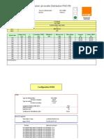 Dossier de recette_PT-000348