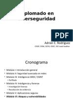 DIplomado CD - Mod 6 V1.0.pptx