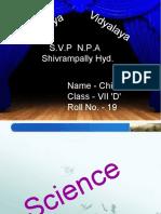 1nutritioninplants-140904043707-phpapp02