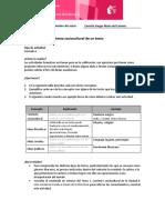M4 S3 AF Importancia del contexto sociocultural(2) - Recuperado.docx