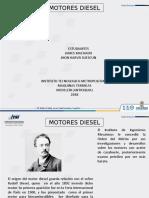 DIESEL ENGINES.pptx