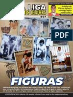 Revista digital n° 29 - Mayo 2020