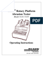 Taber_Rotary Abrasion Tester_5135 (1)