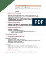 IV.2 - Endocardites