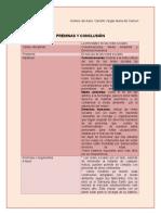 CarreñoVargas_MariadelCarmen_M5S2_Premisas y conclusión
