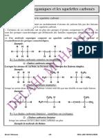 Squelette carbon Partie 1 2017  fr.pdf