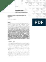 Libera geral.pdf