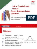 CARTAS DE CONTROL PARA VARIABLES .pdf