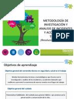 Metodologia Inv. Accidentes (1)