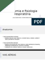 ANATOMIA E FISIOLOGIA RESPIRATORIA.pptx
