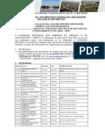 CMDCA-EDITAL_de_Divulgacao_da_Analise_dos_Documentos_Comprobatorios_dos_Requisitos_06_06_19