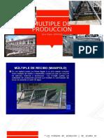 1era Clase_MULTIPLE DE PRODUCCION_13042020