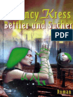 Kress, Nancy - Bettler und Sucher
