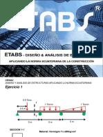 Etabs_04042020.pdf