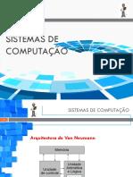 Arquitetura.pdf